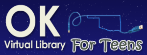 eBooks for Teen through OK Virtual Library