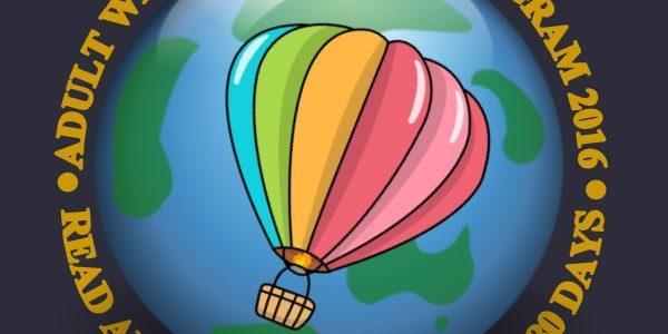 Read Around the World in 80 Days