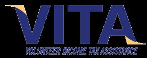 2017 Free Tax Preperation