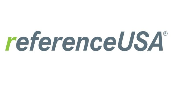Reference USA: Your Business Interface