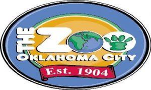 OKC Zoo Presents:  The Mitten