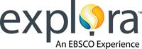 explora - online library