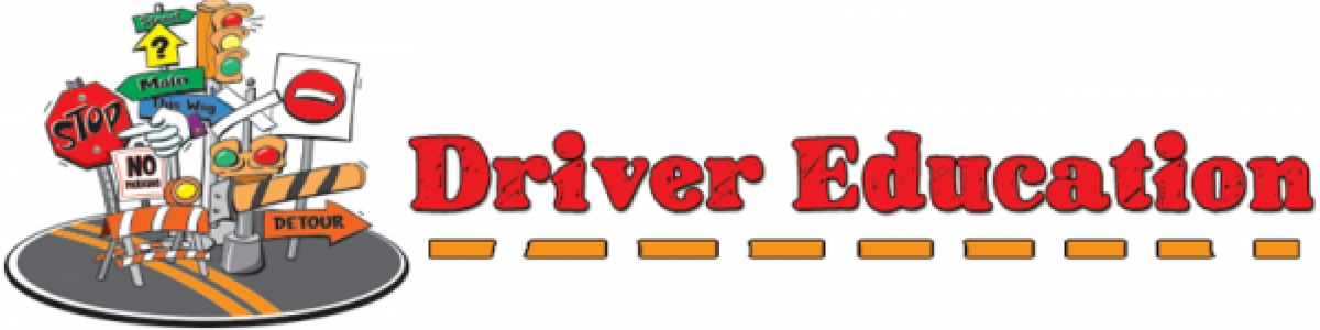 Free Drivers Education Training