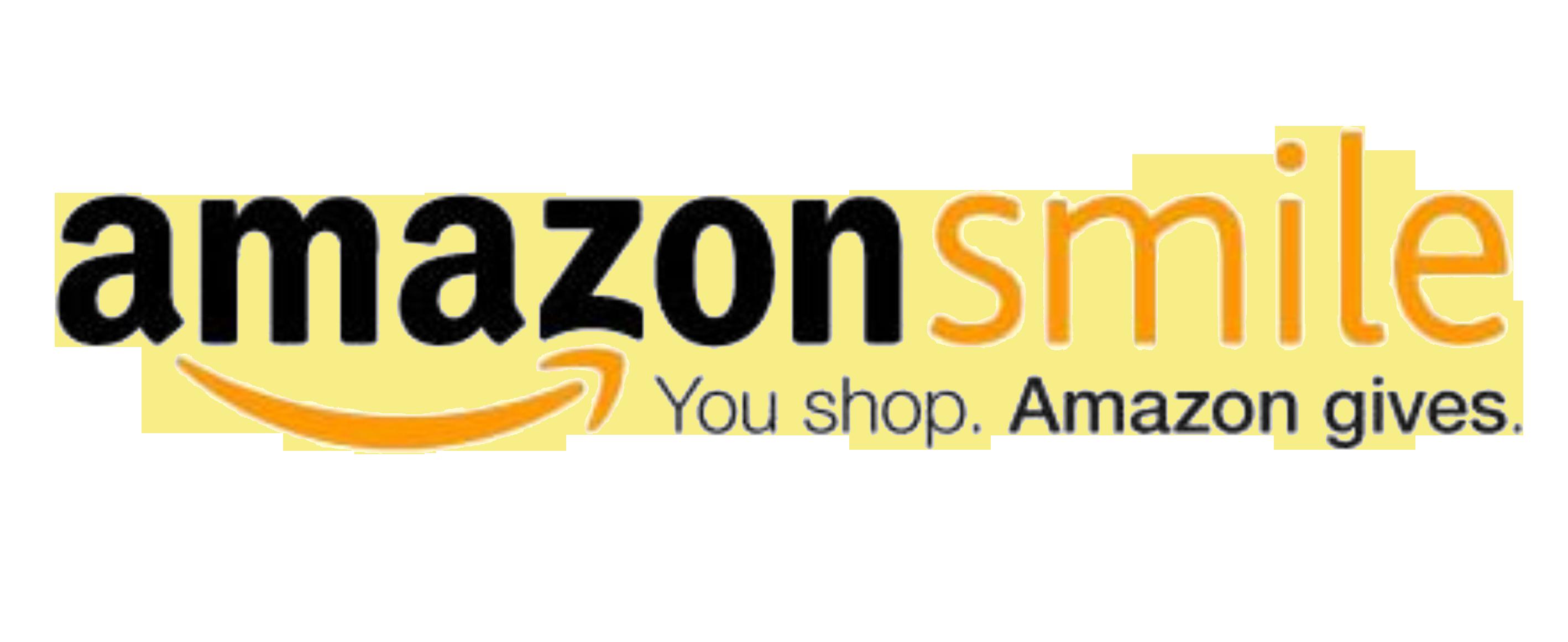AmazonSmile_Logo-no-background